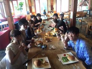 写真 2015-08-21 1 11 16