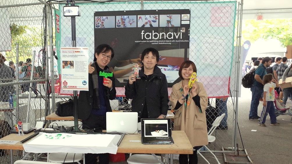 wmf2015-fabnavi