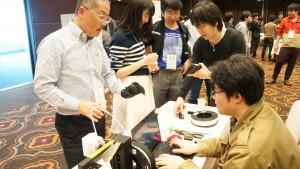 wiss2015-Niiyama (Large)