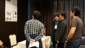 wiss2015-nakamatsu (Large)